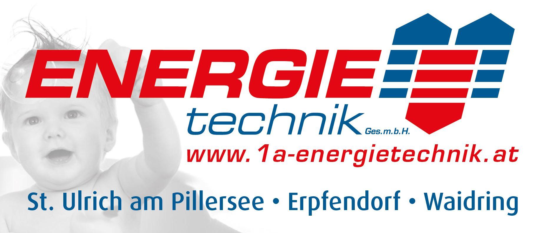 http://www.musikkapelle-stulrich.at/wb/media/sponsoren/Logo_Energietechnik.jpg